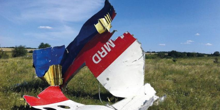 Missie in Charkov tijdelijk afgeschaald, 292 slachtoffers geïdentificeerd
