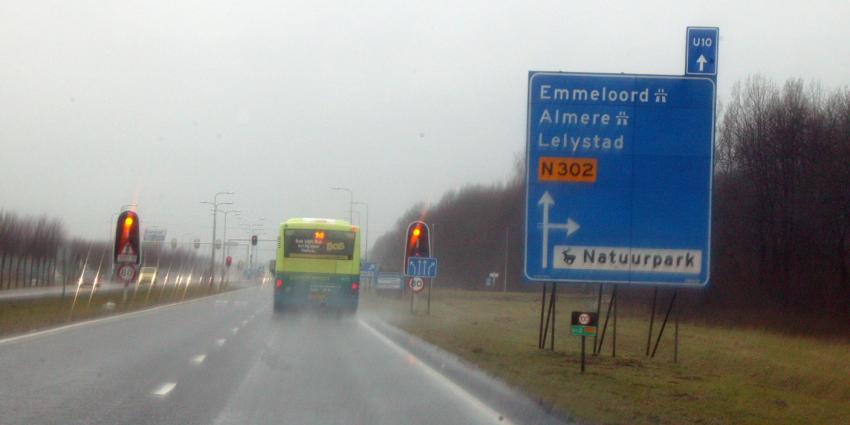 Milieueffectrapport Lelystad Airport onvolledig