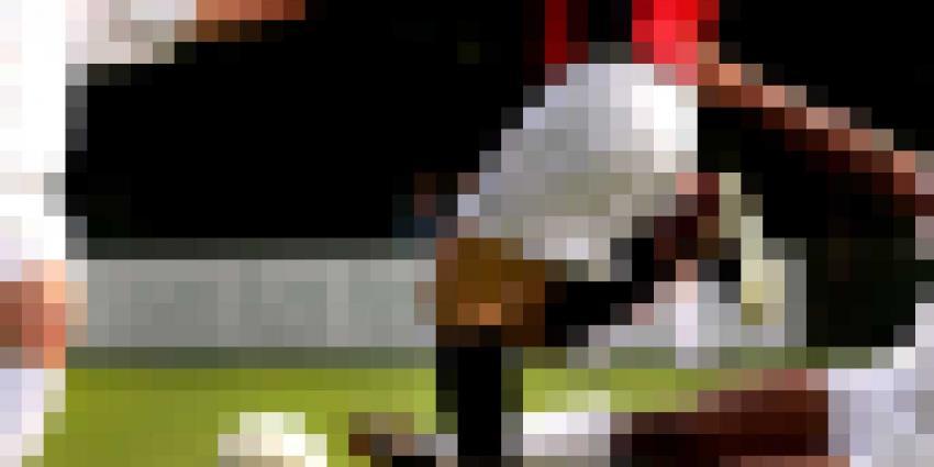 Eredivisie lanceert digitale competitie voor FIFA-gamers: De E-Divisie