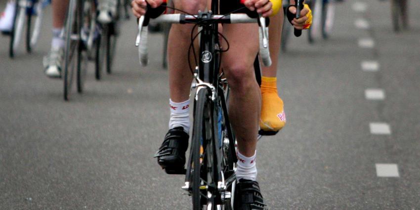 Nederlandse renner Groenewegen boekt 2e ritzege op rij in Tour