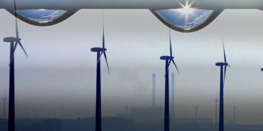 wind-zon-water-energie-stroom
