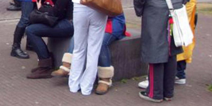 Bewoners spirituele woongroep Utrecht verdachten in overlijden van een huisgenoot