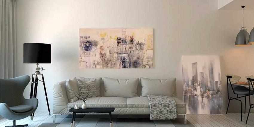 woonkamer-meubelen