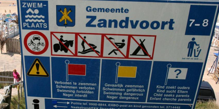 Premier Rutte sorry voor al deze dagjesmensen op een kluitje. Zonde van uw werk!