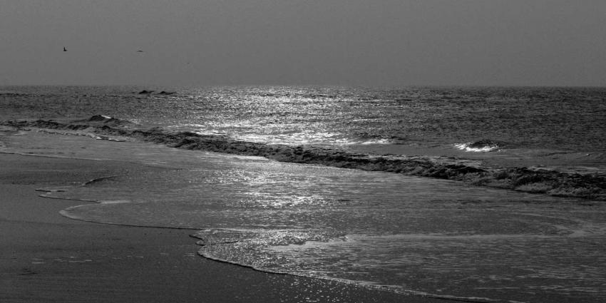 zee-strand-golven