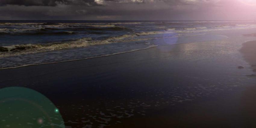 zee-zon-strand