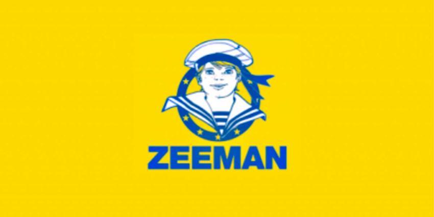 Zeeman komt met veiligheidswaarschuwing 'eendjesracebaan'