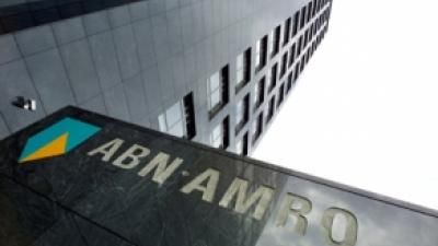 Foto van ABN-Amro | Archief FBF.nl