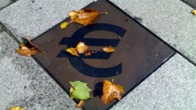 Foto van Euroteken | Archief FBF.nl