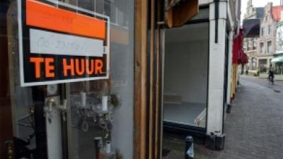 Foto van huurwoning | Archief FBF.nl