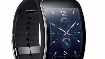 horloge 3G