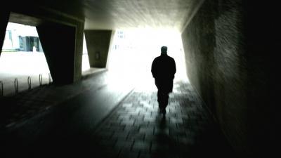 Opgepakte aanrader niet de Utrechtse serie-aanrander
