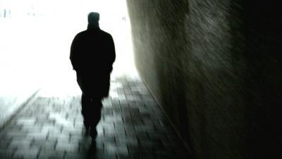 Asielzoeker aangehouden voor zedenmisdrijf in Kampen