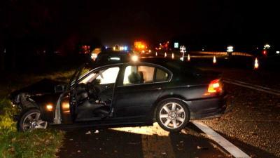 Weer gewonde bij ongeval op A7 Sappemeer