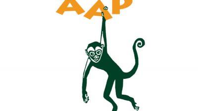 Java-apen niet naar proefdiercentrum maar naar AAP