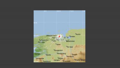 aardbeving-loppersum