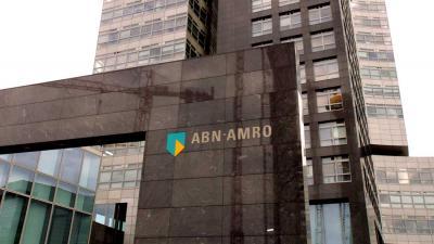 abnamro-kantoor