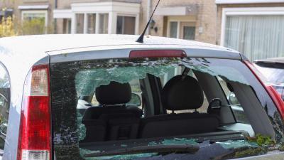 achterruit-schade-auto-boom