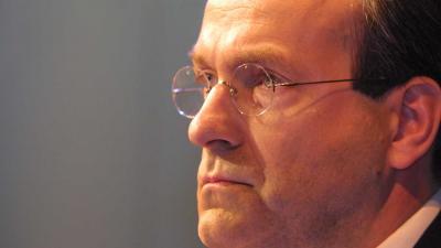 Ad Melkert in nieuwe RvC ADO Den Haag