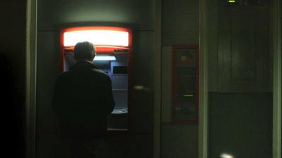 afstortkluis-bank