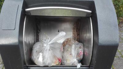 afvalcontainer-ondergronds
