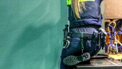 agente-doorzoeking-shishalounge