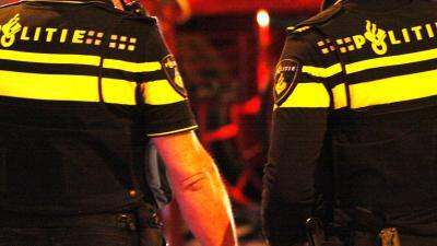 Twee aanhoudingen in onderzoek naar criminele erfenis