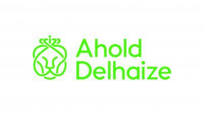 Fusie tussen Ahold en Delhaize officieel van start