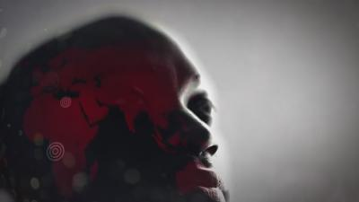 """Aidsfonds trekt campagne """"het virus dreigt te winnen"""" terug"""