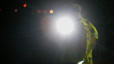 Afgaan autoalarm levert 22.000 euro op