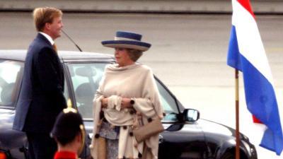 Rutte: Koning en zijn moeder weten niets van 'belastingdeal'