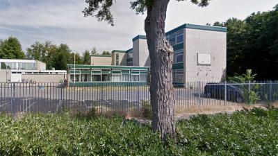 alfitrah-school