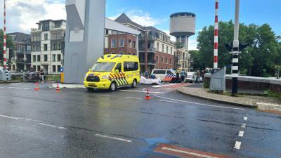 ambulance-brug