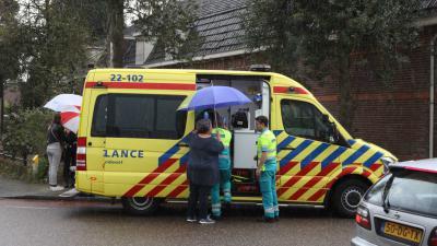 ambulance-paraplu