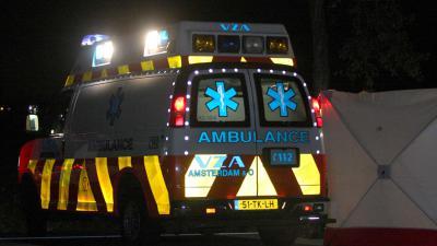 ambulance-scherm-donker