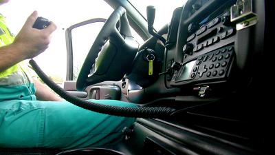 Schippers wil dat ambulances vaker op tijd gaan rijden