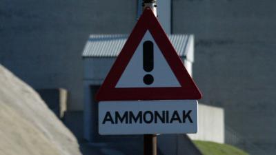 Wetenschappers realiseren doorbraak om ammoniak te produceren zonder CO2-uitstoot