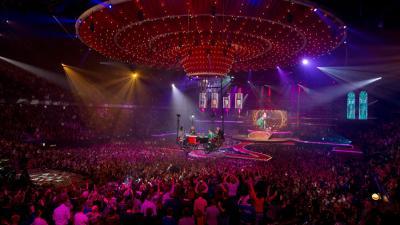 Amstel live   foto Paul Bergen Amstel Bier