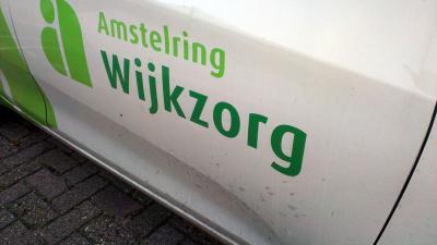 Staatssecretaris Van Rijn maakt lijst van onder de maat presterende verpleeghuizen bekend