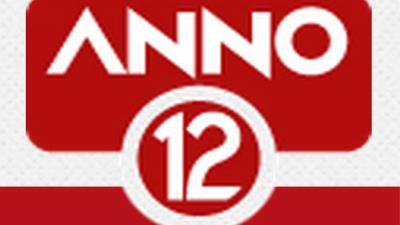 ANNO12 krijgt benodigd aantal leden niet op tijd bij elkaar