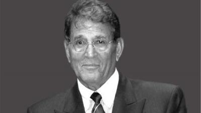 Arthur del Prado oprichter ASM overleden (84)