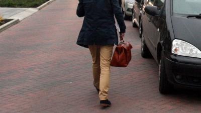 Sp Zwolle wil straatdokter in de stad