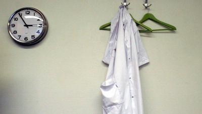 Stilliggen na inseminatiebehandeling maakt je niet sneller zwanger