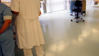 Arts kiest vaker voor  gesponsorde pil