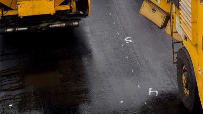 asfalt-onderhoud