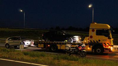 auto-berger-schade