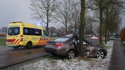 auto-boom-ambulance