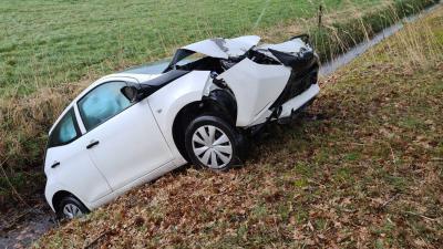 auto-sloot-schade