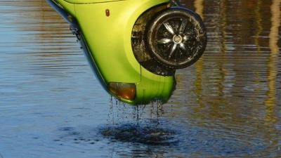 auto-water