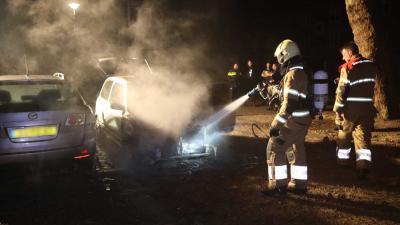 autobrand-blussen-brandweer